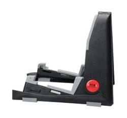Lily's Amigo Professional Adjustable Folding Ukulele Stand