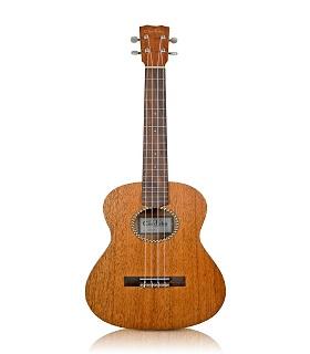 cordoba 20bm baritone ukulele