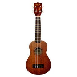kala KA-15S soprano ukulele