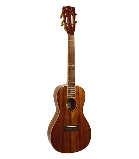 kala ka-kcg concert ukulele