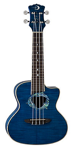 luna concert ukulele
