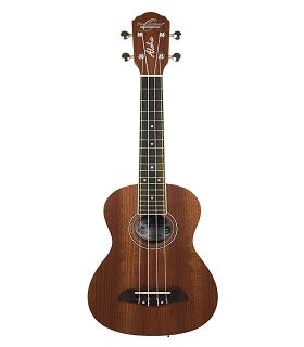 oscar schmidt ou2 ukulele