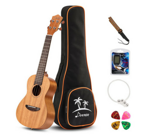 donner tenor ukulele