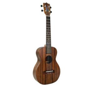 lanikai tenor ukulele