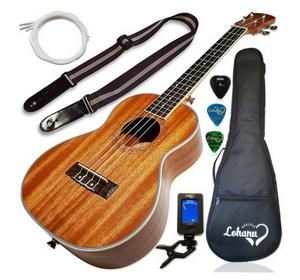 lohanu tenor ukulele