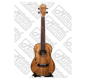 Oscar Schmidt 4-String Tenor Ukulele