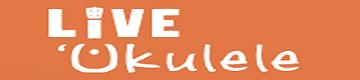 Live Ukulele