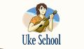 Uke School