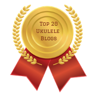 ukulele music blogs