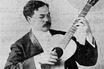 Ernest Kaʻai