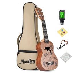 ukulele of kids
