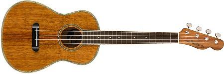 Best Fender