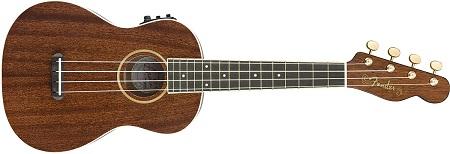 Fender uke