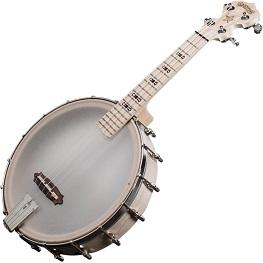 Banjo_2020_08_5_S_10