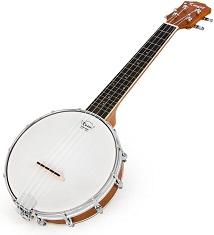 Banjo_2020_08_5_S_4