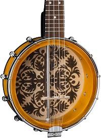 Banjo_2020_08_5_S_5