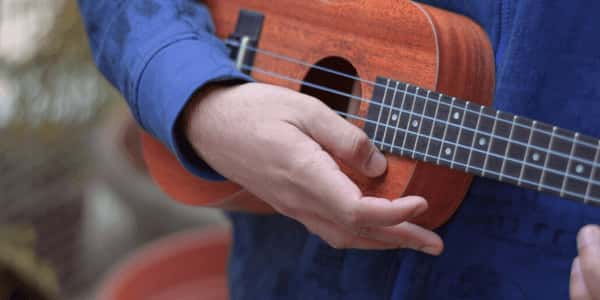 best ukulele under $100