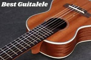 Guitalele