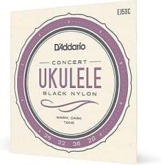Best Ukulele String