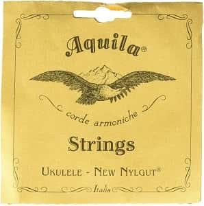 Strings_2020_12_19_S_5