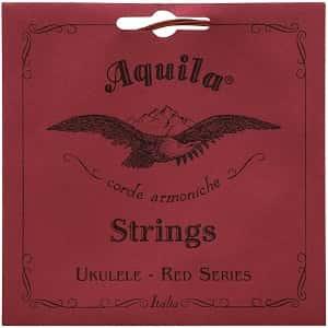 Strings_2020_12_19_S_8